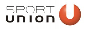 Logo Sportunion